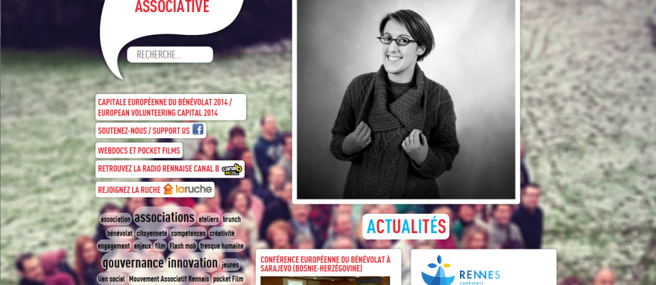 rencontres-associations